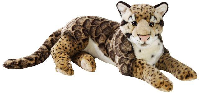 Plus NG,Leopard de zapada mare,65cm