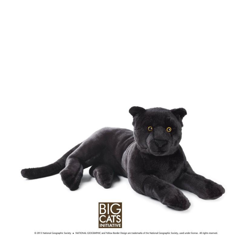 Plus NG,Pantera neagra,65 cm
