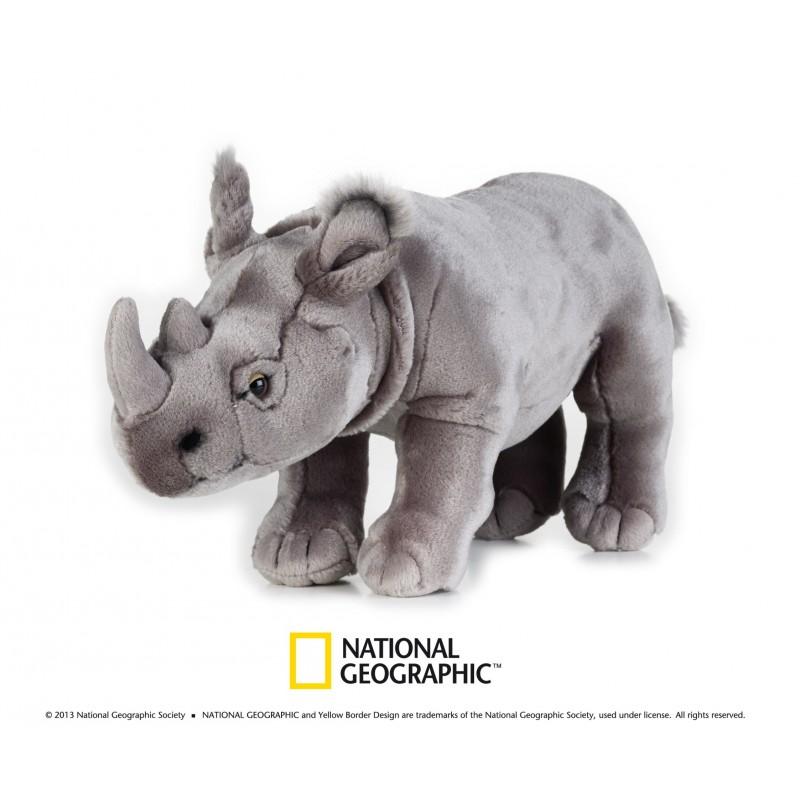 Plus NG,Rinocer,34cm