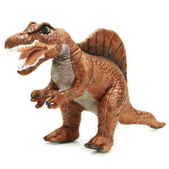 Plus NG,Spinozaurus,45cm