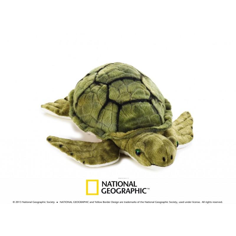 Plus NG,Testoasa marina,32cm