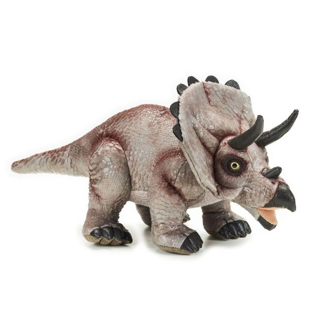Plus NG,Triceraprops,42cm