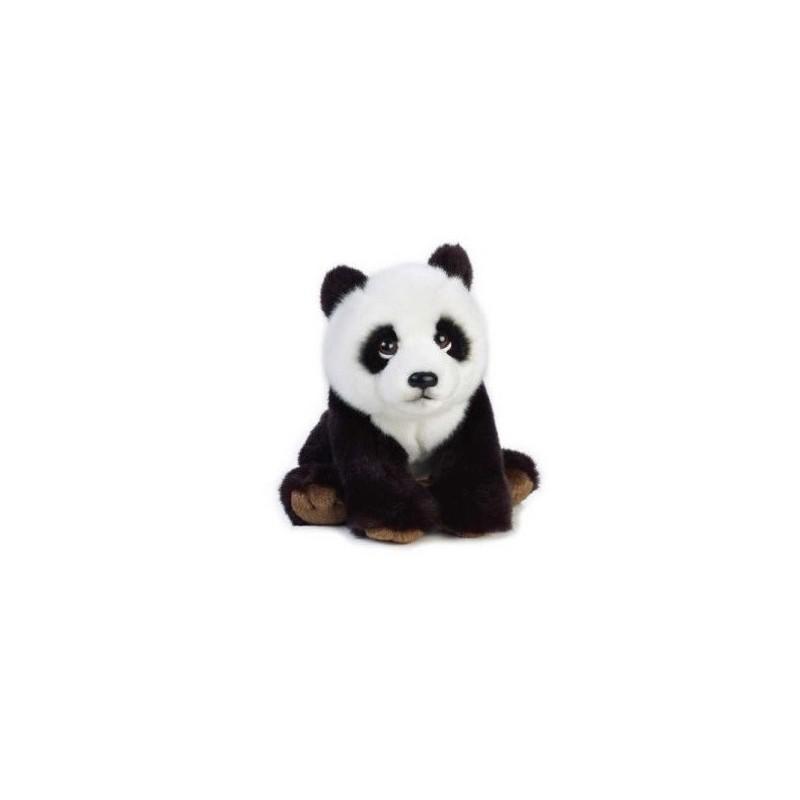 Plus NG,Urs panda mic,22cm