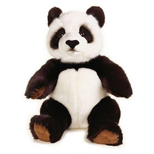Plus NG,Urs Panda,26cm