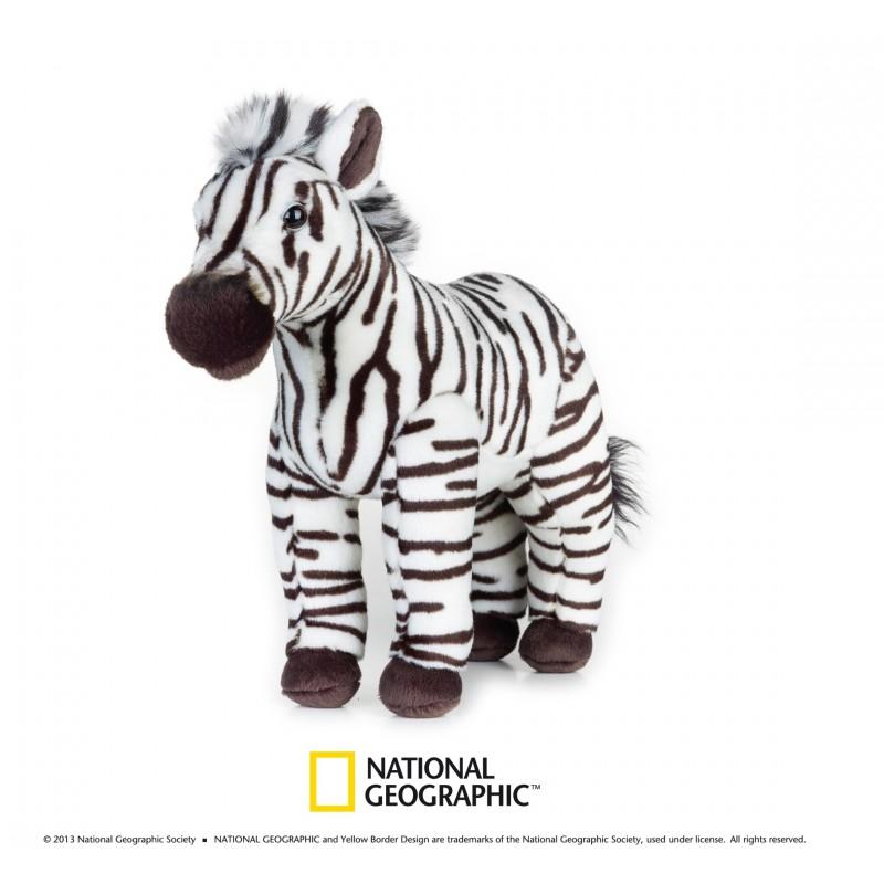 Plus NG,Zebra,28cm
