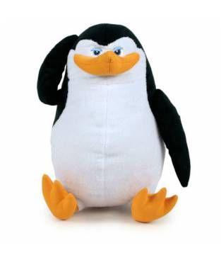Plus Pinguinii din...