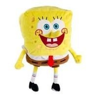 Plus Sponge Bob,div.modele,27cm
