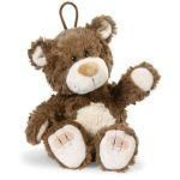 Plus urs cu muzicuta, 20 cm  Bear 3