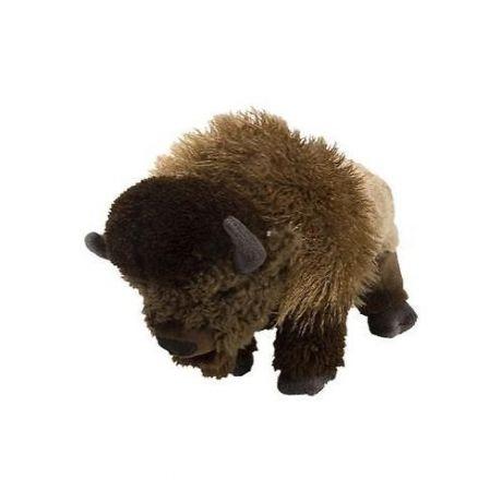 Plus Wild Republic,Bison,30cm