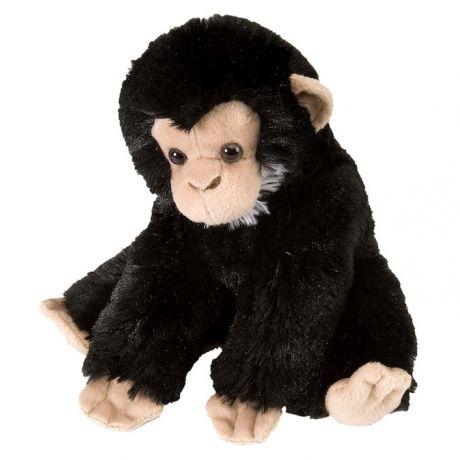 Plus Wild Republic,Cimpanzeu,20cm