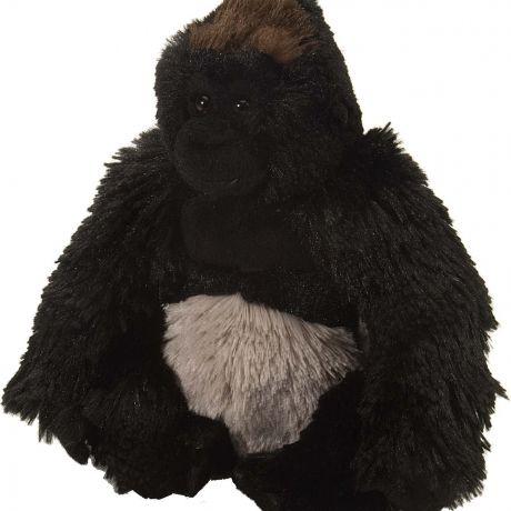 Plus Wild Republic,Gorila,20cm