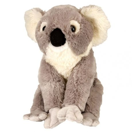 Plus Wild Republic,Koala,30cm