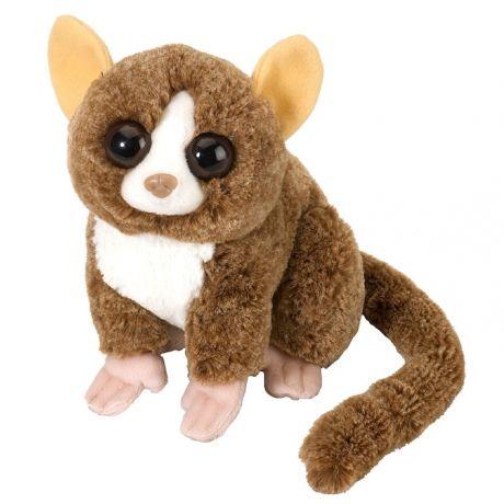Plus Wild Republic,Lemur,20cm