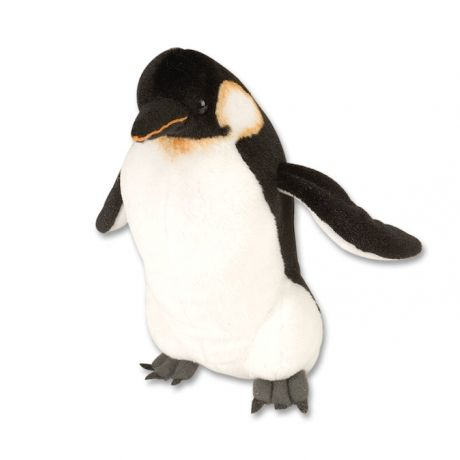 Plus Wild Republic,Pinguin imperial,30cm