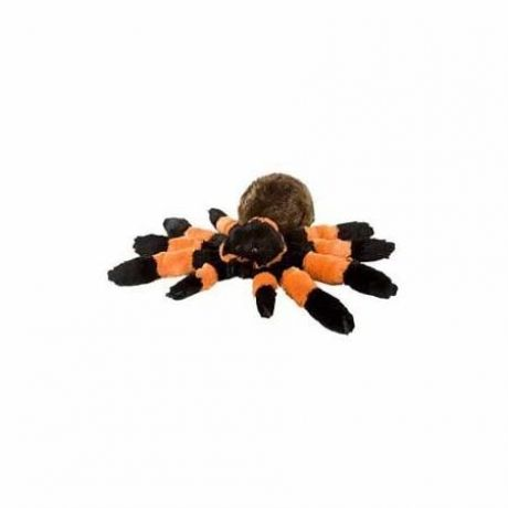 Plus Wild Republic,Tarantula,30cm