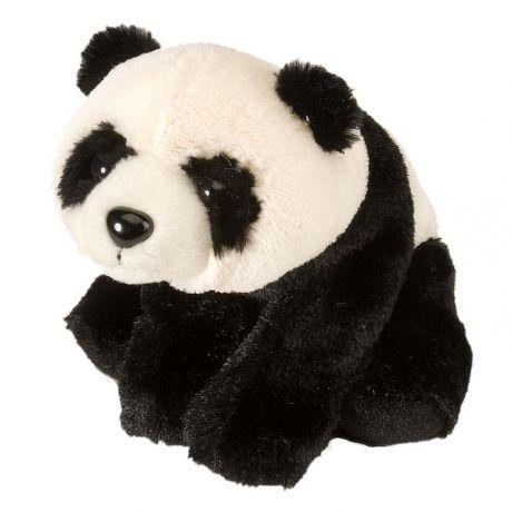 Plus Wild Republic,Urs panda 20cm