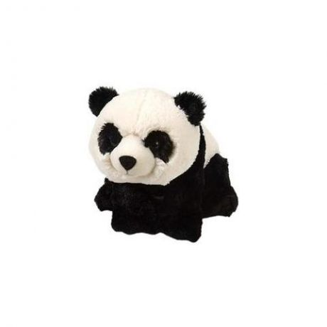 Plus Wild Republic,Urs Panda,30cm