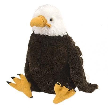 Plus Wild Republic,Vultur plesuv,30cm