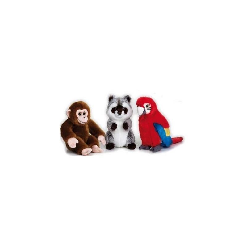 Plus,Animal baby,SOS,18cm,asortate1