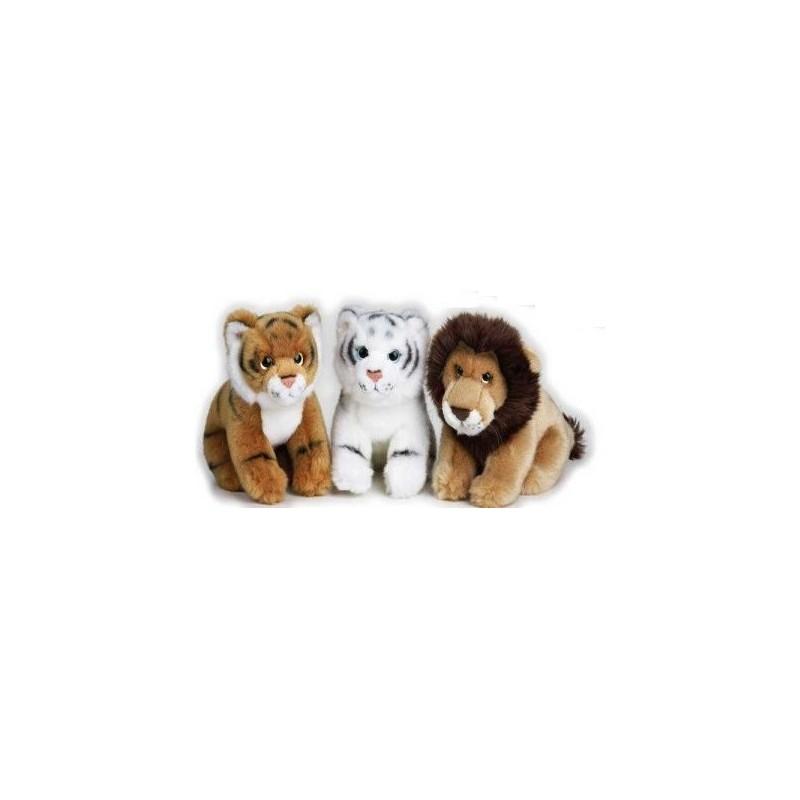 Plus,Animal baby,SOS,18cm,asortate4