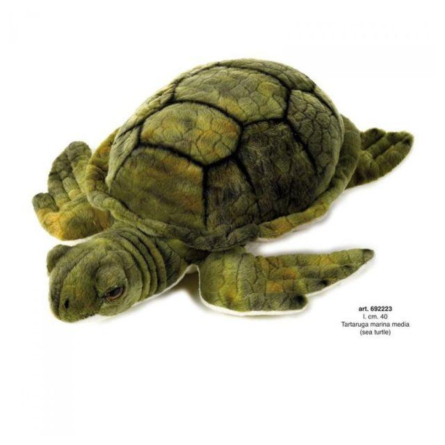Plus,Testoasa marina,40cm