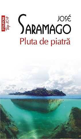 PLUTA DE PIATRA TOP 10
