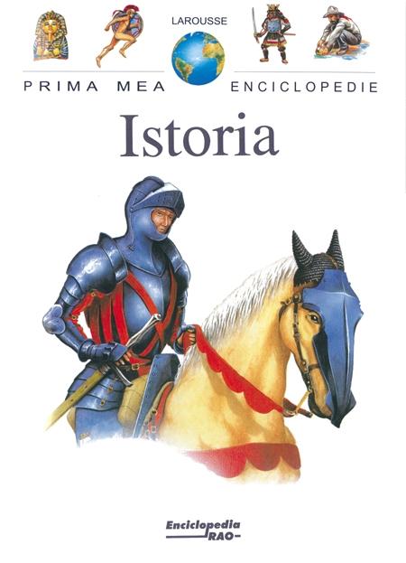 PME - ISTORIA-2007 .