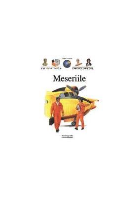 PME- MESERIILE