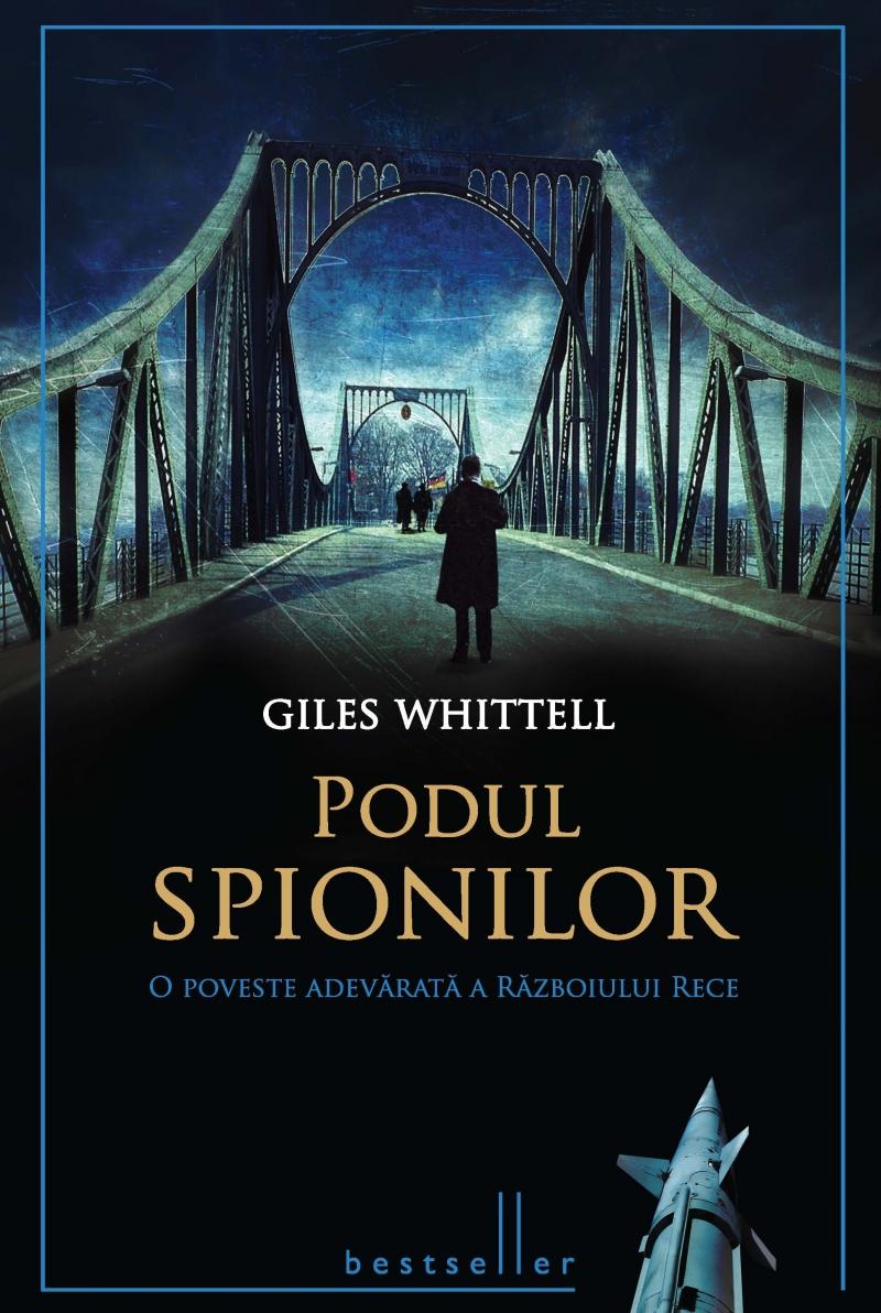 PODUL SPIONILOR