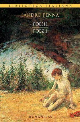 POESIE/POEZII