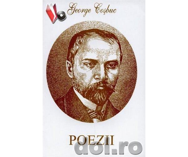 POEZII G. COSBUC