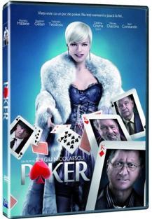 POKER (DVD) POKER (DVD)