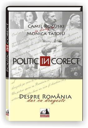 POLITIC IN CORECT