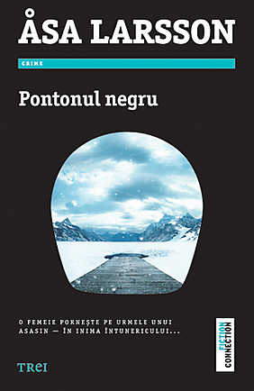 PONTONUL NEGRU
