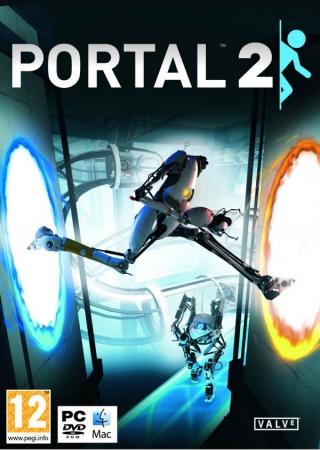 Portal 2 - Classics PC