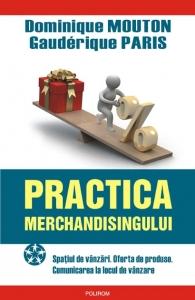 PRACTICA MERCHANDISING ULUI