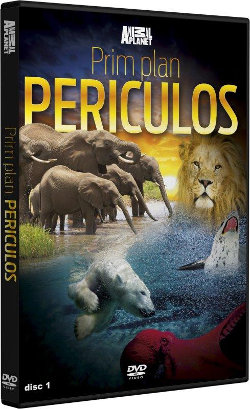 PRIM PLAN PERICULOS DISC 1