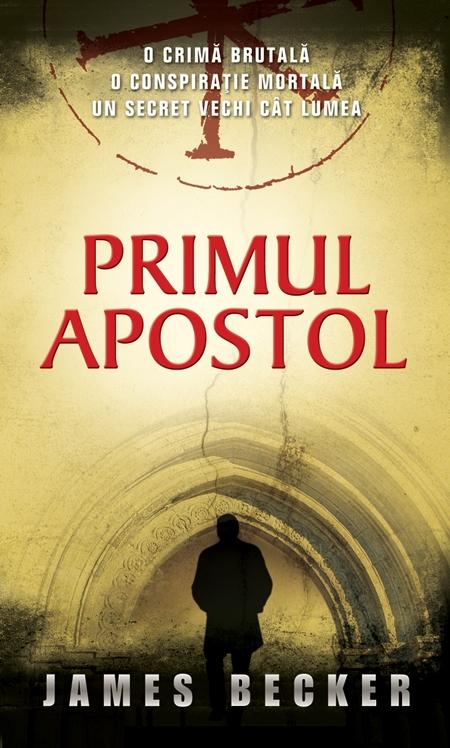 PRIMUL APOSTOL