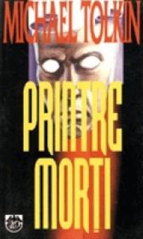 PRINTRE MORTI .