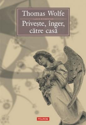 PRIVESTE, INGER, CATRE CASA CARTONAT