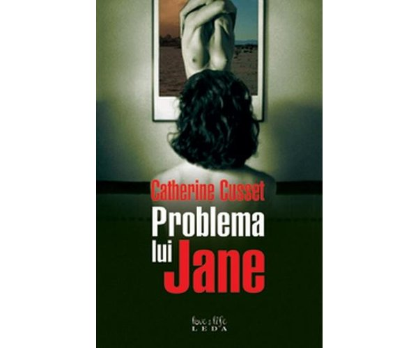 PROBLEMA LUI JANE .