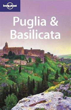 Publia & Basilicata