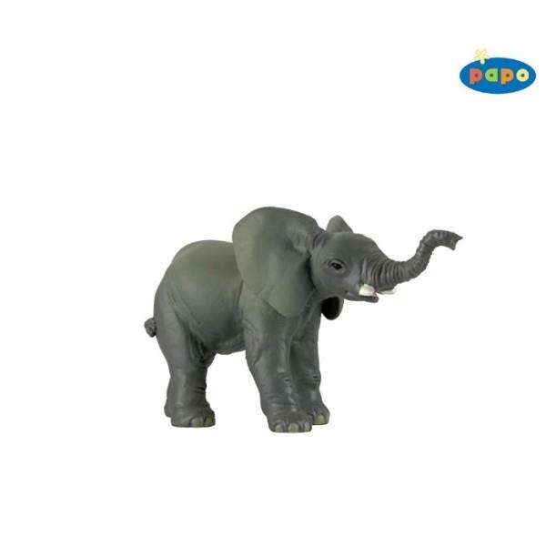 zzPui de elefant