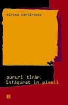 PURURI TANAR, INFASURAT IN PIXELI