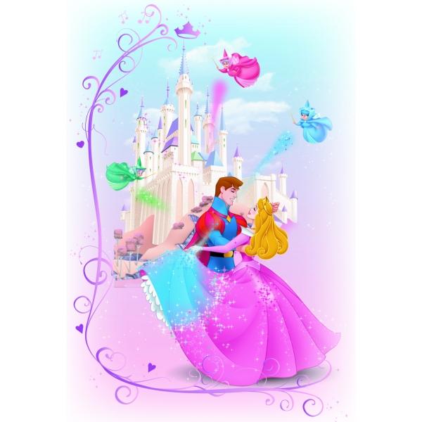 Puzzle Princess, 99 pcs.