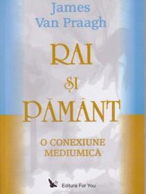 RAI SI PAMANT