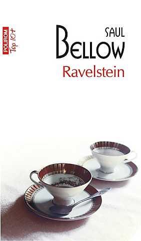 RAVELSTEIN TOP 10