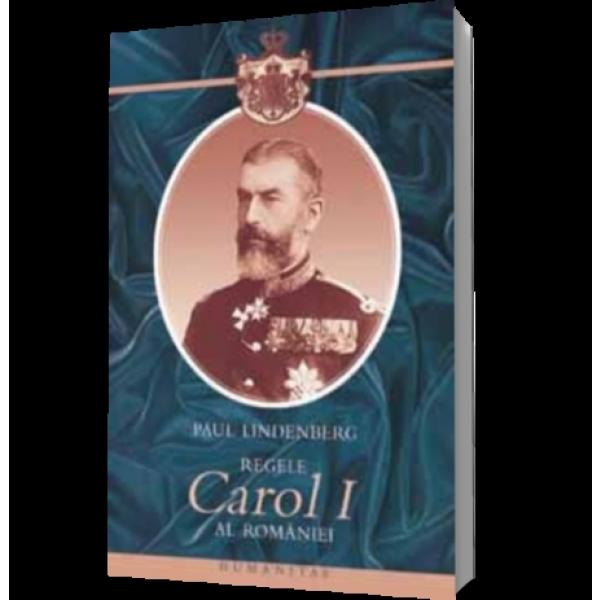 REGELE CAROL I AL ROMANIEI