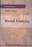RETAIL BANKING .