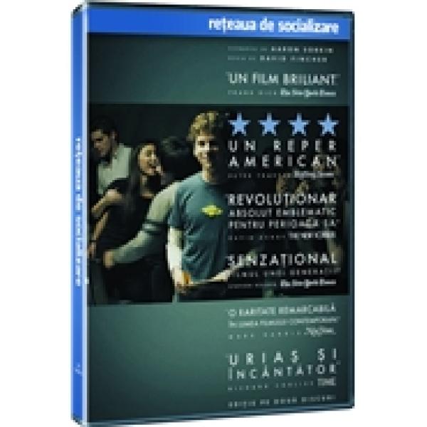 RETEAUA DE SOCIALIZARE SOCIAL NETWORK
